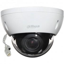 Видеокамера IP Dahua DH-IPC-HDBW2431RP-VFS 2.7-13.5мм цветная корп.:белый