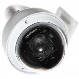 Видеокамера IP Dahua DH-SD50225U-HNI цветная