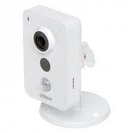 """Камера IP WiFi миниатюрная, 1/2.9"""" 2M CMOS, H.265/H.264, 25fps@1080p, PIR-датчик, ИК подсветка 10м,"""