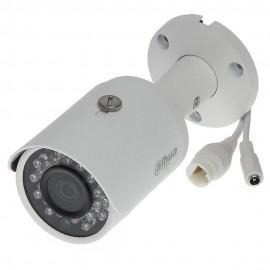 Камера видеонаблюдения Dahua DH-HAC-HFW2231SP-0360B