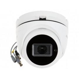 Камера видеонаблюдения Hikvision DS-2CE79U8T-IT3Z 2.8-12мм цветная