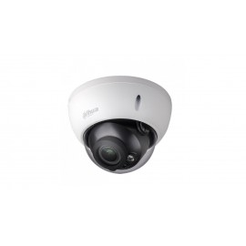 Камера видеонаблюдения Dahua DH-HAC-HDBW2401RP-Z