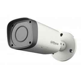 Камера видеонаблюдения Dahua DH-HAC-HFW1220RP-VF 2.7-12мм цветная корп.:белый