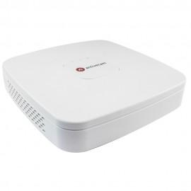 Видеорегистратор ActiveCam AC-HR1104