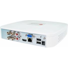 Видеорегистратор ActiveCam AC-HR2104