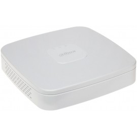 Комплект видеонаблюдения 8CH HDCVI PENTABRID XVR5108C-S2 DAHUA