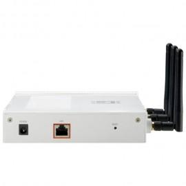 Беспроводная точка доступа Level One WAP-6012