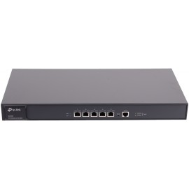 Контроллер Netgear WC7600-20000S