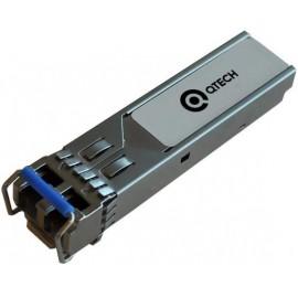 Модуль Qtech QSC-SFP0.5GE-850-MM