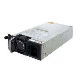 Модуль Huawei AR0MPSAP1000 02220119
