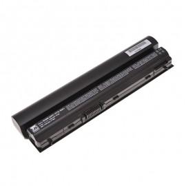 Аккумуляторная батарея DELL 451-11980