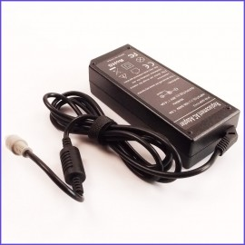 Блок питания ThinkPad 65W AC Adapter, [40Y7700] Блок питания для ноутбуков серий ThinkPad Edge, L410, L412, L420, L421, L510, L512, L520, R60, R60e, R