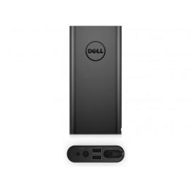 Аккумуляторная батарея для ноутбуков DELL 4 cell для Dell Inspiron/Latitude/Venue 451-BBME