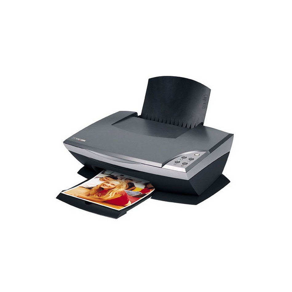 DRIVER FOR LEXMARK X1130