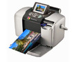 Epson PictureMate PM500