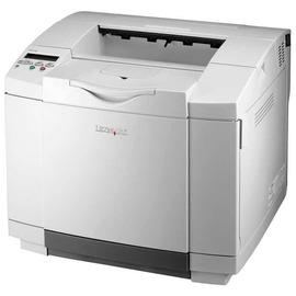 Lexmark C510n