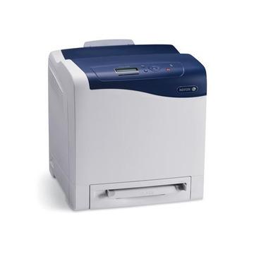 Картриджи для Xerox Phaser 6500DN - вся серия Xerox Phaser 6125 и расходные материалы