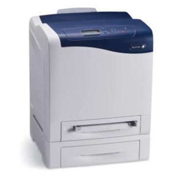 Картриджи для Xerox Phaser 6500N - вся серия Xerox Phaser 6125 и расходные материалы