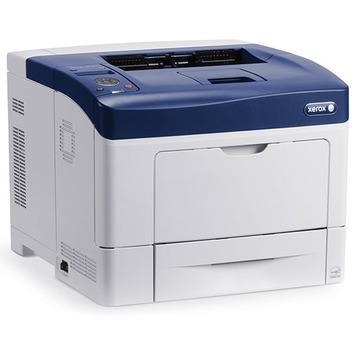 Оригинальные и совместимые картриджи для Xerox Phaser 7100DN