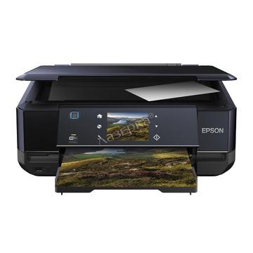 Картриджи для принтера XP-700 (Epson) и вся серия картриджей Epson 26