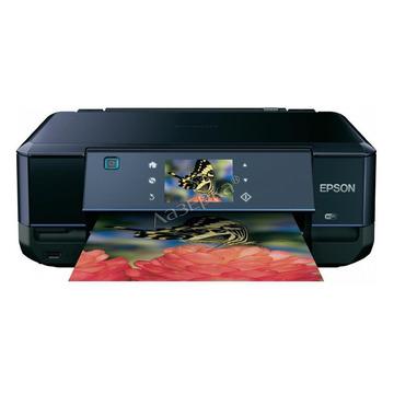 Картриджи для принтера XP-710 (Epson) и вся серия картриджей Epson 26