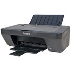 Canon PIXMA E/iX/mini/Pro/TS