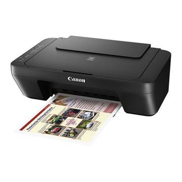 Картриджи для принтера PIXMA MG3040 (Canon) и вся серия картриджей Canon PG-445