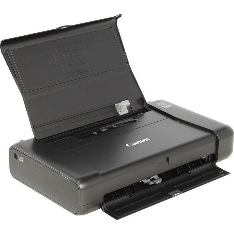 Картридж Epson C13T09644010 T0964 для Epson Stylus Photo R2880 желтый