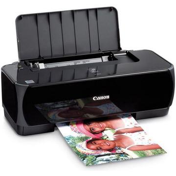 Оригинальные и совместимые картриджи для Canon PIXMA iP1900