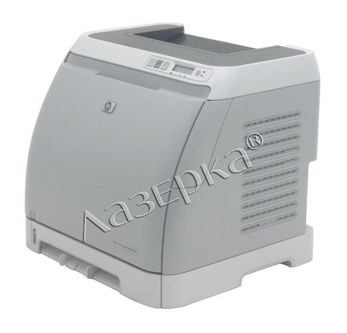 Laserjet P2014 Driver Windows 7