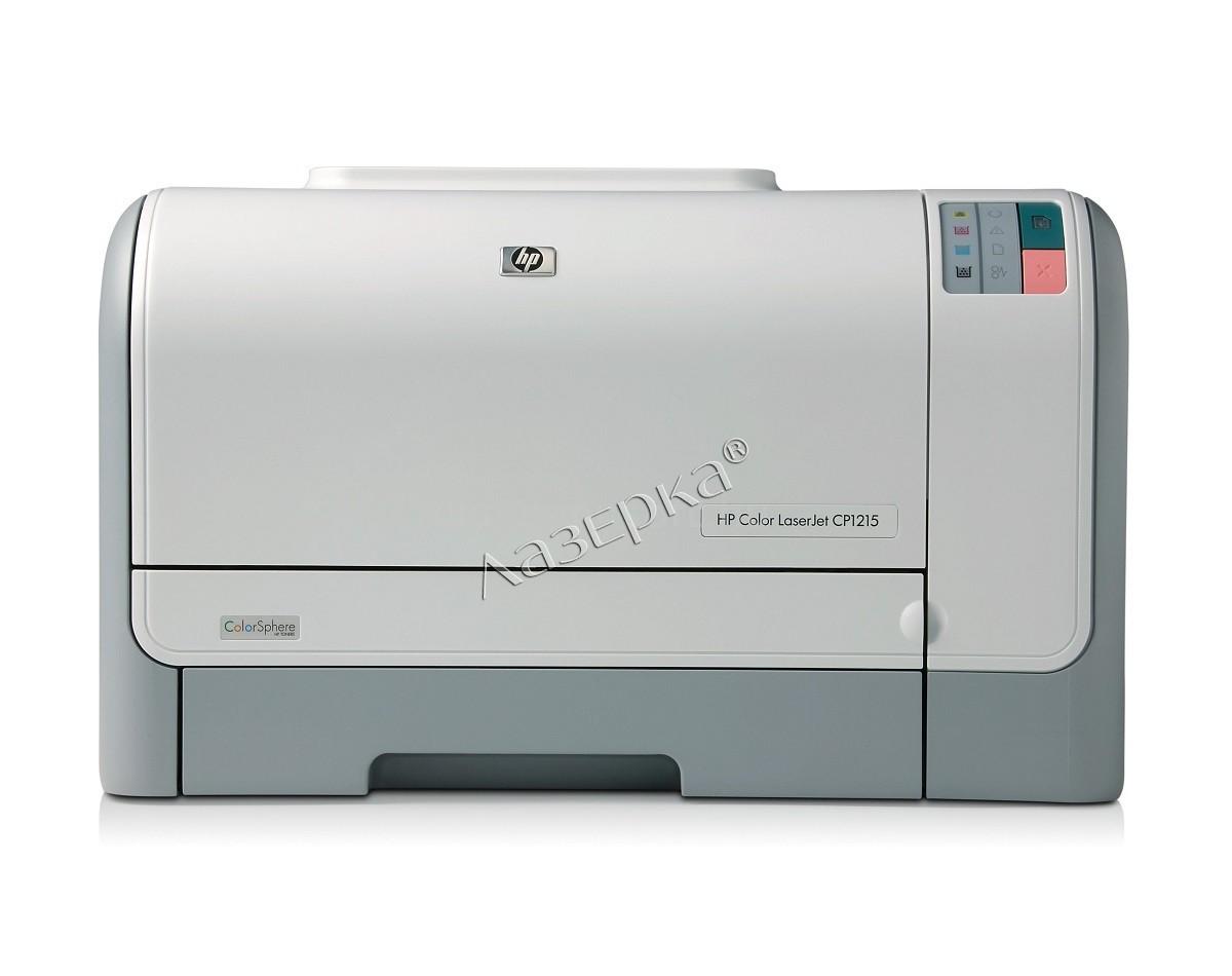 Картридж Cactus CS-PH6130B для Xerox 6130 6130n черный 2500стр
