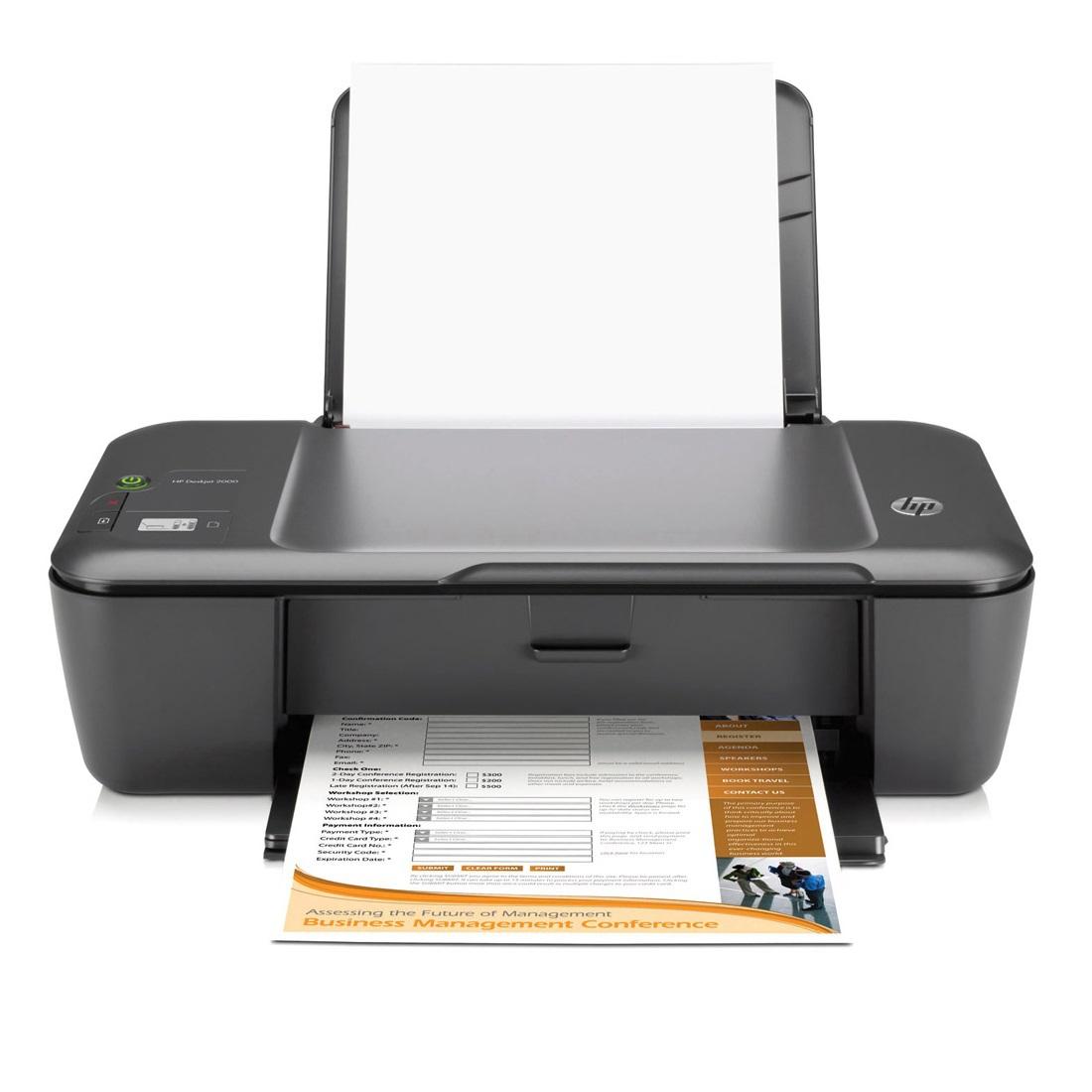 Hp Laserjet Cm2320nf Scan Software HP