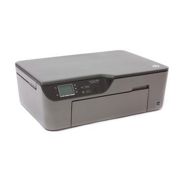 Оригинальные и совместимые картриджи для HP Deskjet 3070A