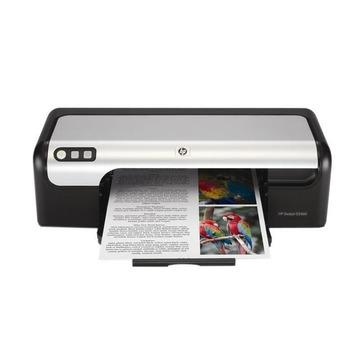 Оригинальные и совместимые картриджи для HP Deskjet D2430