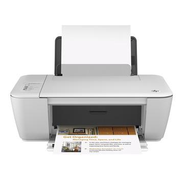 Оригинальные и совместимые картриджи для HP Deskjet Ink Advantage 1510