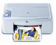Принтер HP PSC 1213