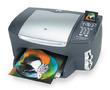 Принтер HP PSC 2510