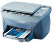 Принтер HP PSC 750