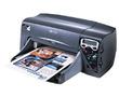 Принтер HP Photosmart 1000