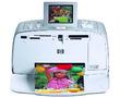 Принтер HP Photosmart 385