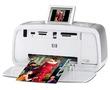 Принтер HP Photosmart 475