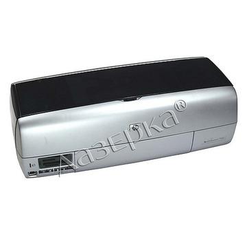 Оригинальные и совместимые картриджи для HP Photosmart 7260