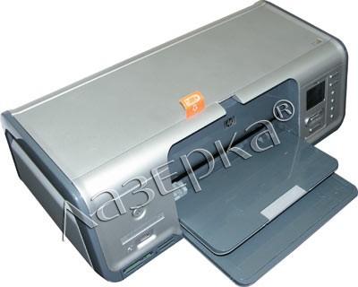 hp 8053 картридж: