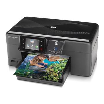 Оригинальные и совместимые картриджи для HP Photosmart Premium C309h
