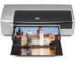 Принтер HP Photosmart Pro B8353