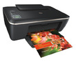 Принтер HP Deskjet Ink Advantage 2020hc