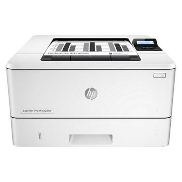 Картриджи для принтера LaserJet Pro M402d (HP (Hewlett Packard)) и вся серия картриджей HP 26A