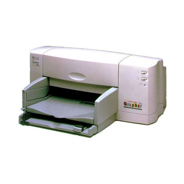 DRIVER FOR HEWLETT PACKARD DESKJET 815C