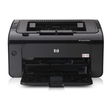 Оригинальные и совместимые картриджи для HP LaserJet Professional P1102w (CE657A)
