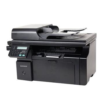 Картриджи для HP LaserJet Pro M1214nfh